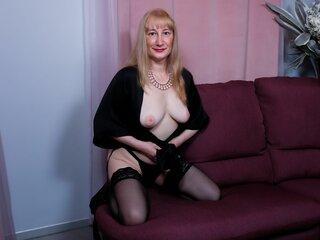 EmmaHeaven real livejasmin.com jasmin