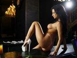 EmmieTinker pictures nude jasmin