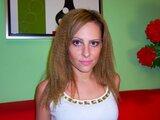 EricaGrace hd livejasmin.com naked