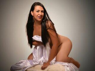 eroticavioleta naked camshow hd