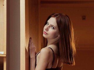 Esterlove nude sex real