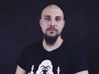 EthanWade webcam livesex anal
