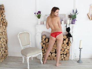EvaJohn jasmin show online