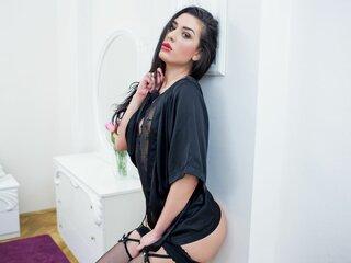 EvelynHerrera photos pussy photos