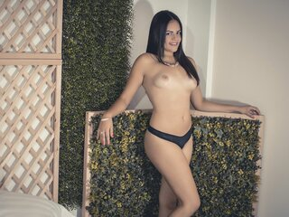 EvelynRae pussy xxx private