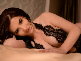 FabyaClover livesex webcam porn