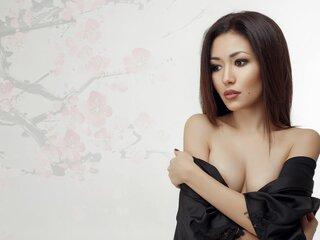 FaizaFai jasmin recorded naked
