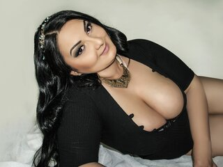 FantasyBBW nude online anal