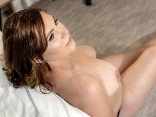 FeliciaKrige porn video livejasmin.com