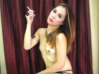 FlirtatiousNixie jasminlive livesex nude