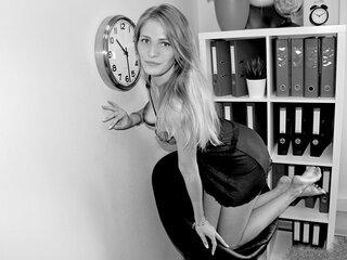 FlirtyKarina jasmine webcam online