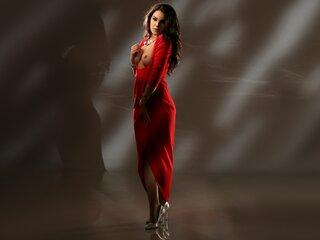 FlirtyKeira jasminlive livejasmin.com show