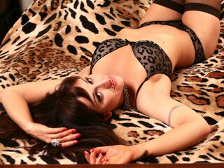 FrederikaGirl camshow livesex toy