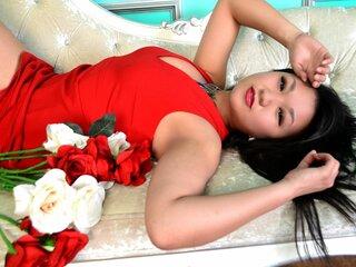 GeishaSong livejasmin cam private