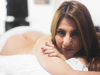 GiaLiann pussy live private