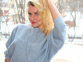 GirlForUrSoul toy livejasmin.com cam