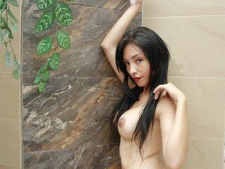 GirlManuela anal hd nude