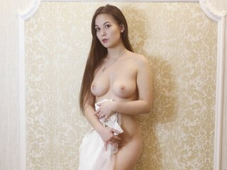 HayleyHoney cam naked videos