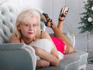HoTMadamX nude porn porn