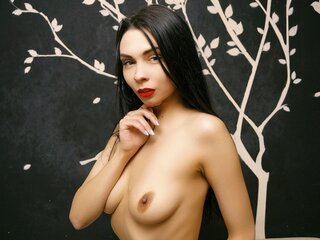 HotTory jasminlive recorded camshow