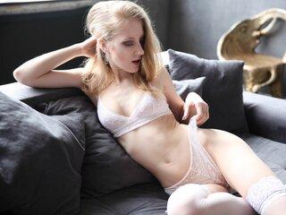IvyClark free jasmine porn