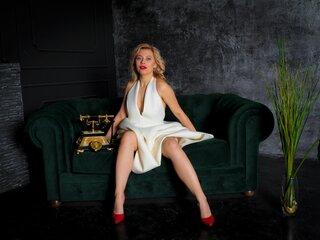 IvyRayne jasminlive show naked