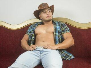 JackAlton ass porn videos