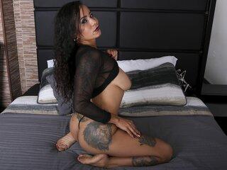 JackieCyan nude livesex real