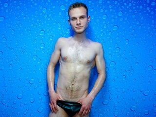 JayOrian nude photos free