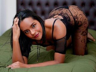 JaymeAngel livejasmin.com shows ass