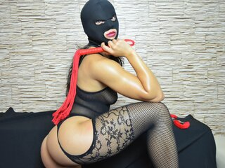 JennaLopez real ass show