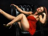 JulianeMorris anal cam pussy