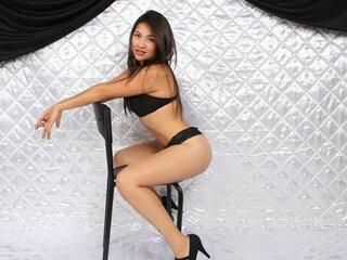 KASHADAVEN camshow porn nude