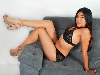 KamilaRoldan nude live nude