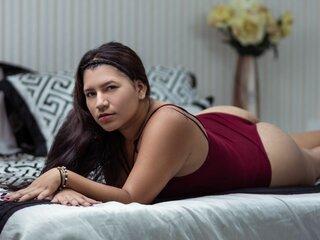 KarlaJonsy sex livejasmine photos