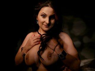 KarlitasWay photos ass nude