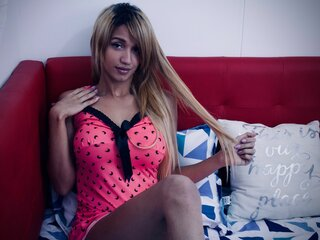 KarolV pictures hd nude