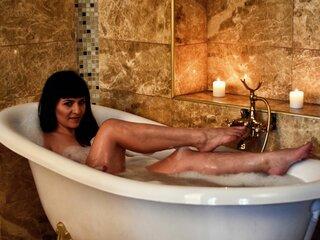 KarolinaOrient live porn pictures