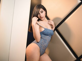 KataKlisman pussy jasmin porn