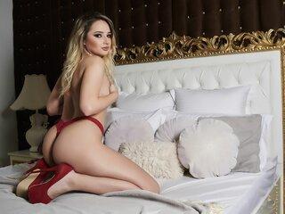 KateCox sex hd recorded