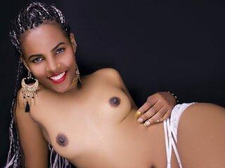 KenyaBranch livejasmin livejasmin webcam