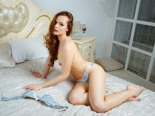 KorolinaLuck naked shows camshow