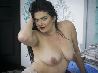KristalNova pussy webcam pussy