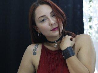 KristinMack webcam pictures live