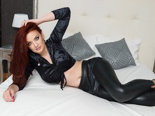 KylieRain jasminlive live show