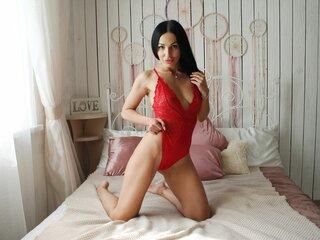 LadyDiamonds livejasmin naked pics