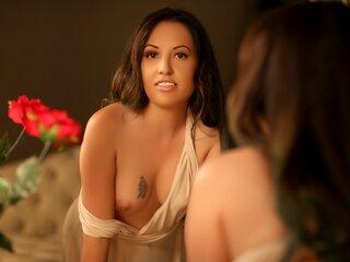 LadyEdna sex shows porn