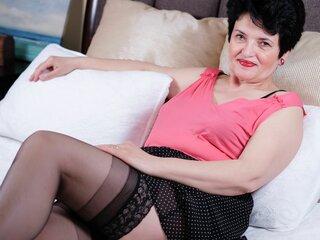LadyKrista hd porn video