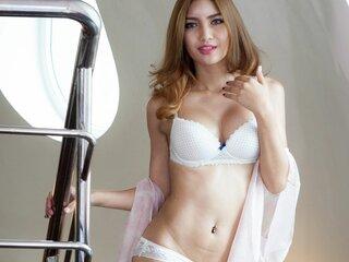 LadyboyY webcam show video