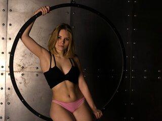 LanaWhiteFlower ass sex live